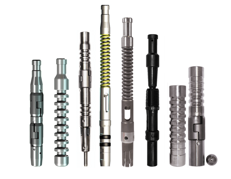 Downhole Equipment